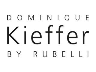 Rivenditore autorizzato Tessuti d'Arredo Dominique Kieffer by Rubelli
