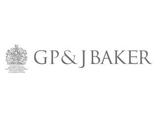 Rivenditore autorizzato Tessuti d'Arredo GP&J Baker