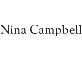 Rivenditore autorizzato Tessuti d'Arredo e Carta da Parati Nina Campbell