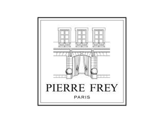 Rivenditore autorizzato Tessuti d'Arredo e Passamaneria Pierre Frey