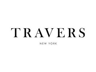 Rivenditore autorizzato Tessuti d'Arredo e Passamaneria Travers  by Zimmer & Rohde