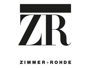 Rivenditore autorizzato Tessuti d'Arredo, Passamaneria e Carta da Parati Zimmer & Rohde